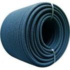 Soaker Hose 100 metre bulk roll