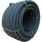 Soaker Hose Probore 50 metre Bulk Roll Excludes Fittings