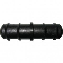 Barbed Straight Coupling for Soaker hose