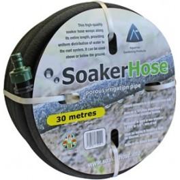 Soaker Hose 30 metres