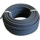 Micro Bore Soaker Hose 50 metre